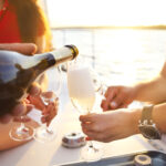 new year's resolution ideas for boaters