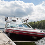 preparing your boat for spring