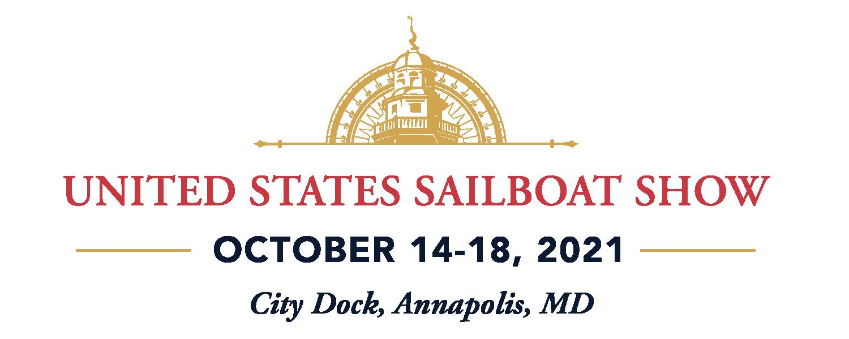 US Sailboat Show